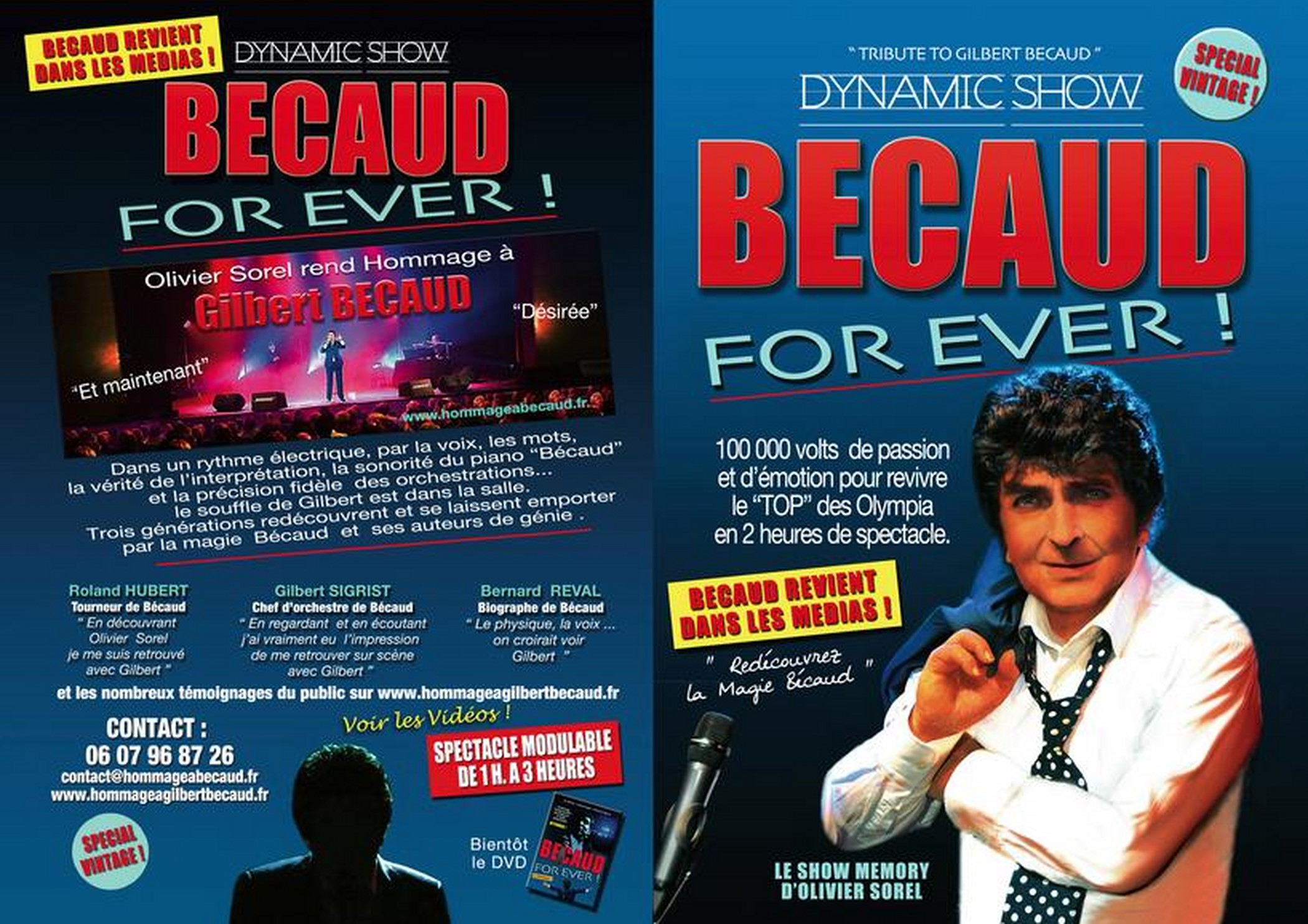 flyer_spectacle_hommage_becaud_for_ever_olivier_sorel_.jpg